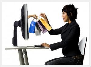situs belanja online