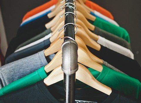 Supplier Kaos Polos