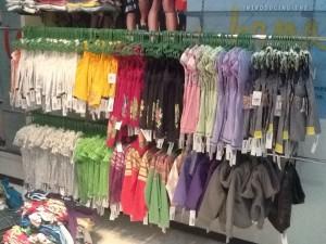 grosir baju garmen murah