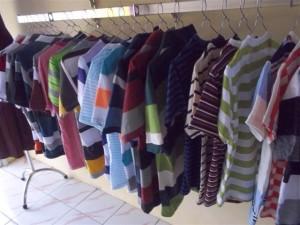 obral baju murah
