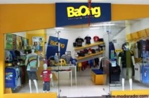 Baong-Identitas-Bandung-Lewat-Kaos-Oblong