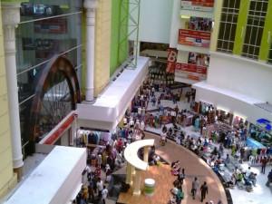 Berbelanja-dengan-Mudah-Secara-Online-di-Pusat-Grosir-Metro-Tanah-Abang