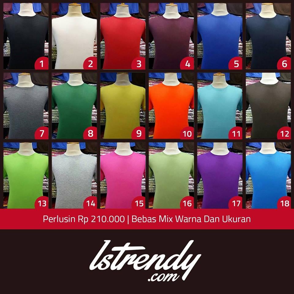 Istrendy.com
